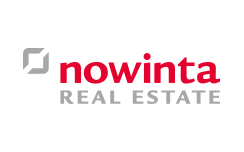 Nowinta Real Estate